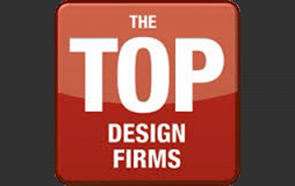 ENR MidAtlantic Ranks Becker Morgan Group Among Top Design Firms Photo